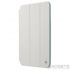 Чохол Baseus Primary color Case iPad Air 2 White