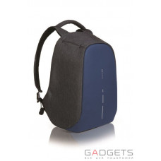 Рюкзак для ноутбука Bobby anti-theft backpack 14'' Diver Blue (P705.535)