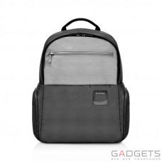 Рюкзак для ноутбука Everki ContemPRO Commuter (EKP160)