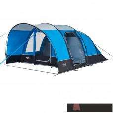 Палатка Vango Celino Air 500 Sky Blue