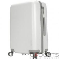 Чемодан Incase Novi 30 Hardshell Luggage White (INTR100298-WHT)
