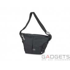 Сумка на плечо Kata Shoulder Bag Light Pic-20 DL Black (KT DL-LP-20)