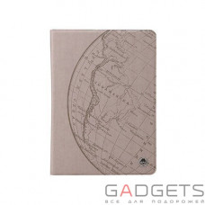 Rock Impres Case Grey for iPad Air (58587)