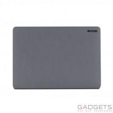 Накладка Incase Snap Jacket for Apple MacBook Pro 13 -2018 - Gray (INMB900309-GRY)
