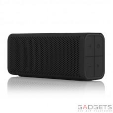 Портативная акустика Braven 705 Portable Wireless Speaker Black (B705BBP)