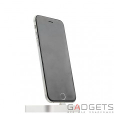 Док-станция COTEetCI Base12 iPhone Stand (Breathe Light) Silver