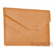 Сумка Issa Hara MacBook 13'' Brown (MC13-01_04)