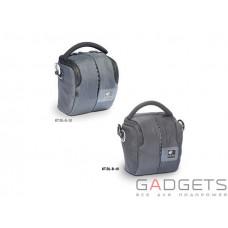 Сумка Kata Holster B Grip-10 DL (KT DL-G-10-B)