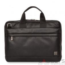Сумка Knomo Foster Briefcase 14 Black (KN-45-201-BDD)