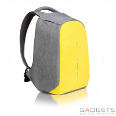 Рюкзак для ноутбука Bobby anti-theft backpack 14'' Primrose Yellow (P705.536)