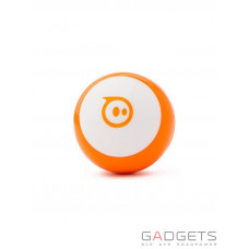 Sphero Mini Orange