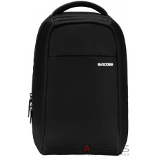 Рюкзак Incase Icon Dot Backpack Black (INCO100420-BLK)