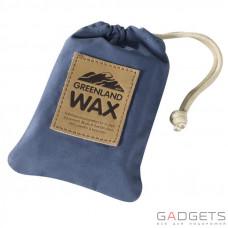 Сумочка з воском Fjallraven Greenland Wax Bag (79061)