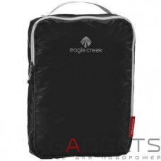 Органайзер для одежды Eagle Creek Pack-It Specter™ Cube Small Ebony