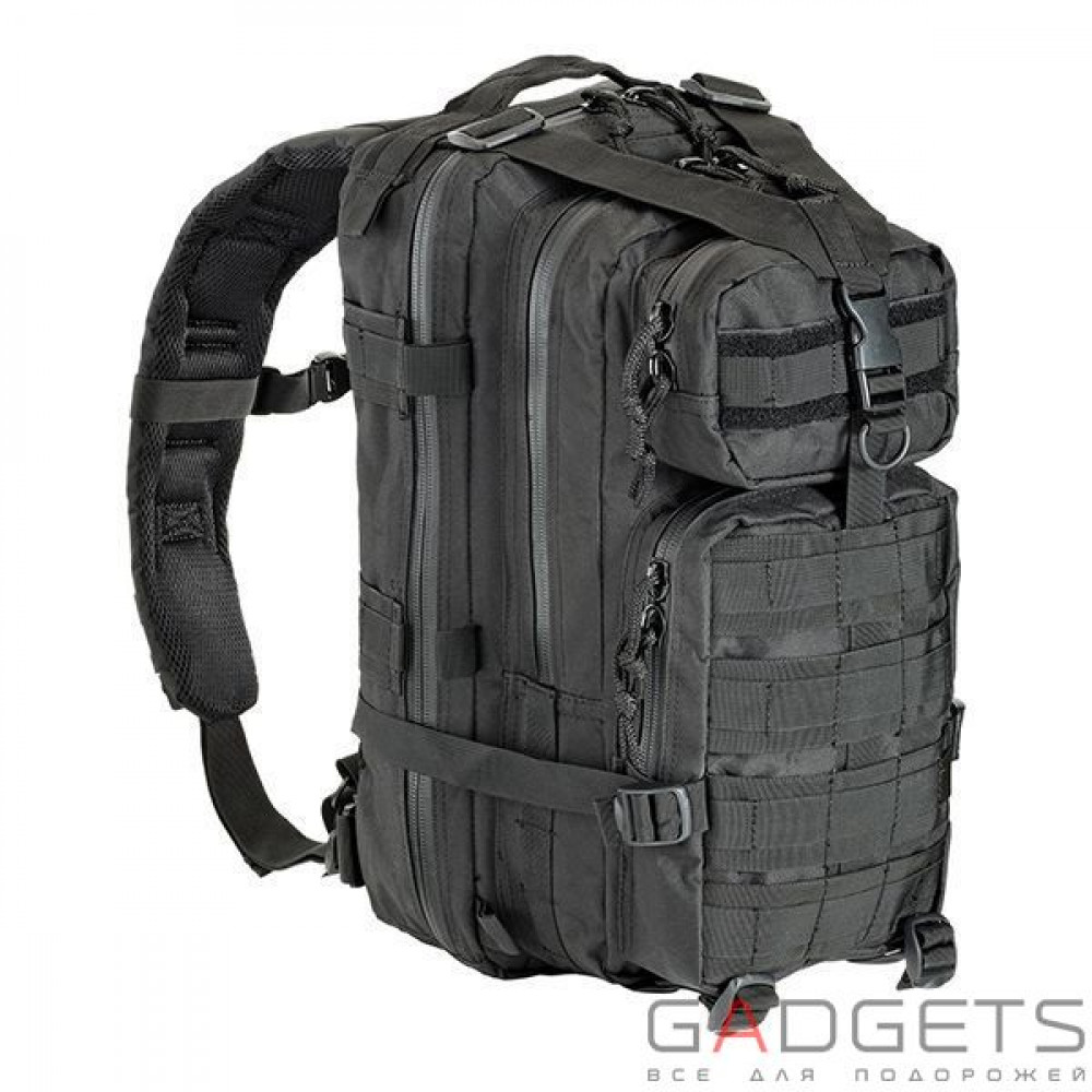 Фото Рюкзак тактичний Defcon 5 Tactical 35 (Black)