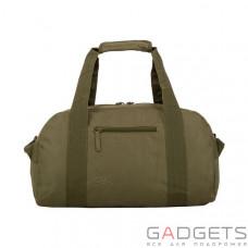 Сумка дорожная Highlander Cargo II 30 Olive Green