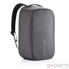 Рюкзак XD Design Bobby Duffle Anti-Theft Travelbag, Black (P705.271)