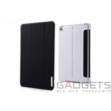 Чехол Baseus Folio Case Black для iPad mini Retina