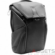 Рюкзак Peak Design Everyday Backpack 30L Charcoal (BB-30-BK-1)
