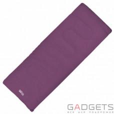 Спальный мешок Highlander Sleepline 250/+5°C Grape (Left)