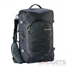 Сумка-рюкзак Caribee Sky Master 40 Carry On Black