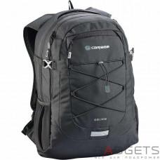 Рюкзак городской Caribee Helium 30 Black