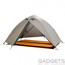 Палатка Wechsel Charger 2 Travel (Oak)