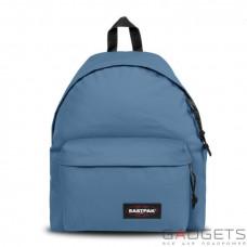 Рюкзак Eastpak Padded Pak'r Bogus Blue (EK62069T)