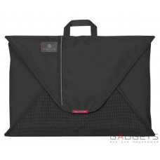 Дорожный чехол для одежды Eagle Creek Pack-It Original™ Garment Folder M Black
