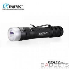 Ліхтар Eagletac P25LC2 Diffuser XM-L2 U3 (1220 Lm)