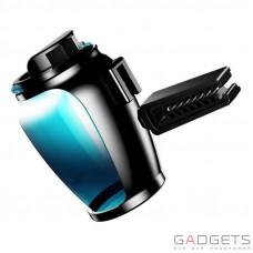 Автомобільний кондиціонер Baseus Zeolite Car Fragrance