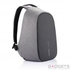 Рюкзак XD Design Bobby Pro, Grey (P705.242)