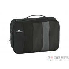 Органайзер для одежды Eagle Creek Pack-It Original™ Clean Dirty Cube M Black