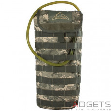 Підсумок Red Rock Modular Molle Hydration 2.5 (Army Combat Uniform)