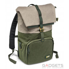 Рюкзак National Geographic Rain Forest M для камеры/ноутбука (NG RF 5350)