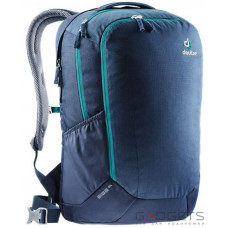 Рюкзак Deuter Giga EL цвет 3365 midnight-navy