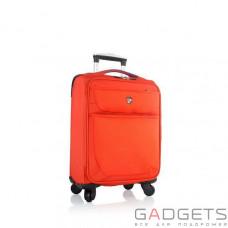 Чемодан Heys Argus (S) Orange