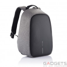 Рюкзак XD Design Bobby Hero Small Grey (P705.702)