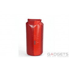 Гермомішок ORTLIEB Dry Bag PD350 cranberry signal 59 л