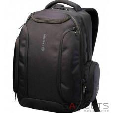 Рюкзак для ноутбука Carlton Hampton I Черный (913J120;01)