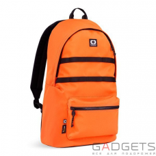 Рюкзак OGIO Alpha Core Convoy 120 Backpack Glow Orange