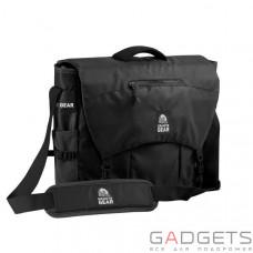 Сумка на плечо Granite Gear C-1 22 Black