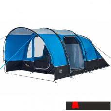 Палатка Vango Celino Air 400 Sky Blue