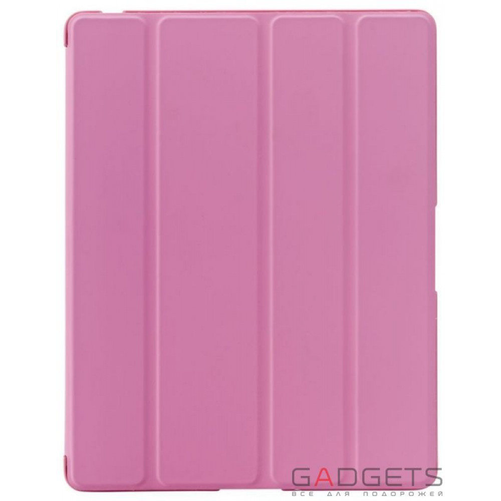 Фото Skech Flipper Case Pink for iPad Air (IPD5-FP-PNK)