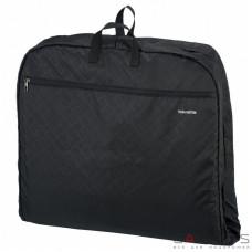 Портплед для одежды Sleeve Travelite Mobile 15 л Black (TL001718-01)