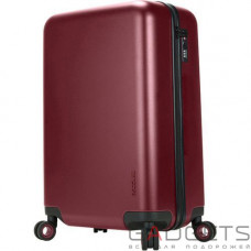 Чемодан Incase Novi 26 Hardshell Luggage Deep Red (INTR100297-DRD)