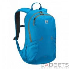 Рюкзак городской Vango Stryd 26 Volt Blue