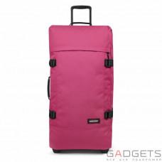 Чемодан Eastpak Tranverz L Extra Pink (EK63L51T)