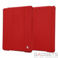 Jison Case Smart Cover Red for iPad Air (JS-ID5-01H30)