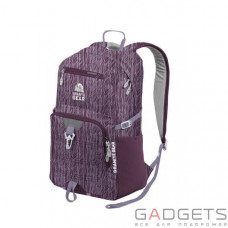 Рюкзак городской Granite Gear Eagle 29 Bambook/Gooseberry/Lilac